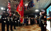 062818-independence-day-reception01