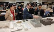 1118-ivlp-museum-management01
