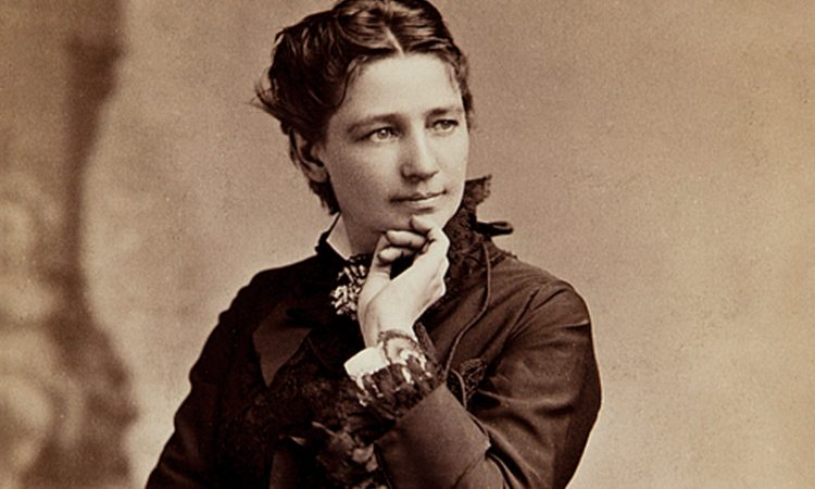 Victoria-Woodhull-Cropped