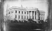 White_House_History