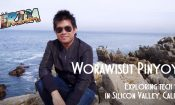 Worawisut_cover