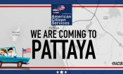 Consular Outreach Pattaya