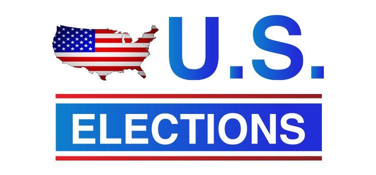 U.S. ELECTIONS 2016