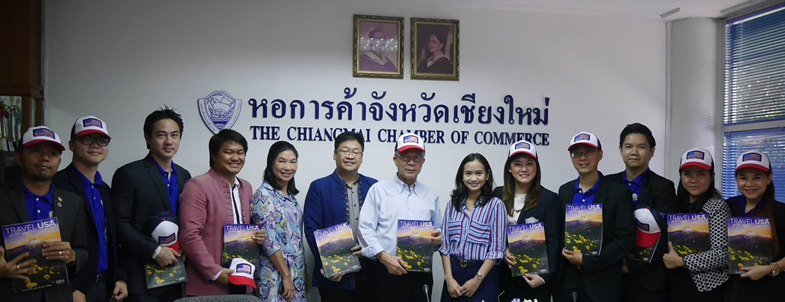 U s consulate general chiang mai s consular and economic for Consul external service