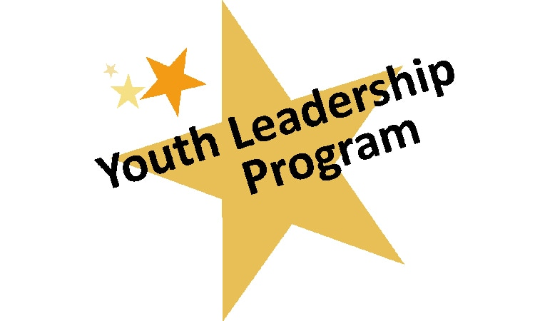 Youth Leadership Program with Southeast Asia