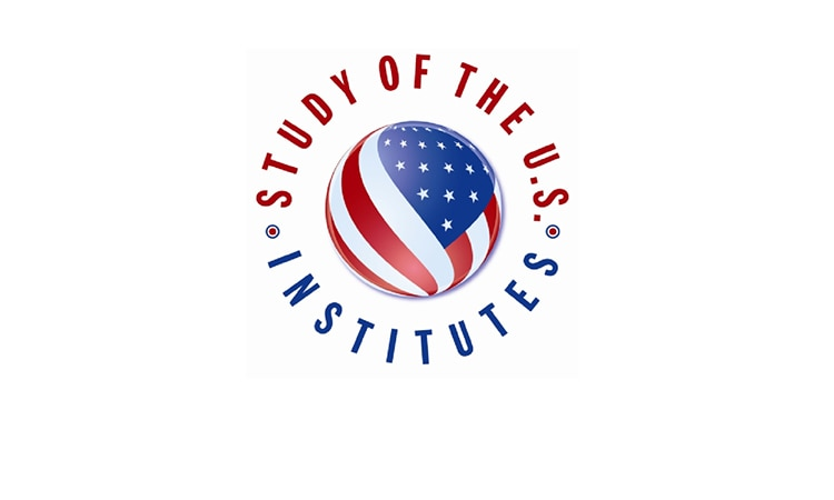 Study of the U.S. Institutes Logo