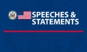 speeches-statements-banner450