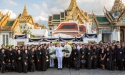 040117-embassy-grand-palace-cover