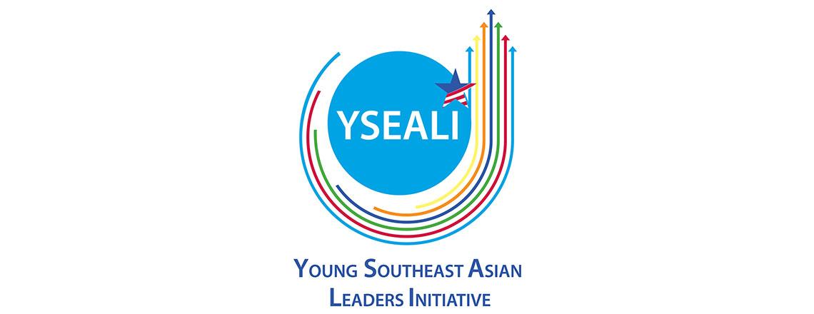 FALL 2017 YSEALI Academic Fellowship Institutes