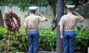 052617-memorial-day-ceremony-cover