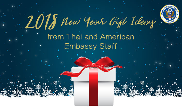 us embassy bangkok 16k subscribers subscribe 2018 new year