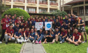 2018-yseali-alumni-annual-meeting01