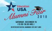 edusa-alumnifair-cover